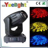 Tocco Display Moving Head Light 280W Spot Wash Beam Light