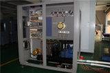 Câmara térmica do teste dois/Zona para o teste de confiabilidade