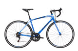 ARC 51 Roadbike, alliage, 14sp