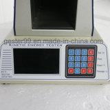 Máquina de la prueba de la energía cinética del juguete (GT-M18B)