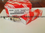 Benzin-Motor-Toyota Soem-Wholesale Selbstauto Denso Funken-Stecker China 90919-01176