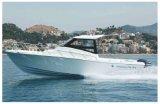 25ft pesca de la cabina buen barco de la calidad