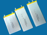 Li-IonHandy-Batterie für Kapazität die Samsung-2800mAh
