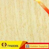 600 * 600 Semi azulejo pulido de piso (BP60E187)