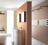 Dekoration-keramische Wand-Fliese für Innenraum