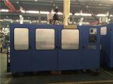 HDPE 4 gallons de barils de l'eau faisant la machine