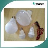 lampadina di 220V LED, lampada della lampadina del LED