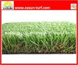 Het super Gras Van uitstekende kwaliteit van de Vorm van U Kunstmatige met Dik Garen (N4SB1835)