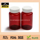 Pacchetto/imballaggio di plastica della bottiglia dell'animale domestico di sport pp