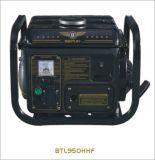 Generador de energía portátil generador de la gasolina en venta 950