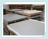 En 1.4833 ASTM A240 плиты нержавеющей стали 309S