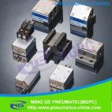 Cilindro pneumatico di standard del cilindro dell'aria del cilindro del ODM dell'OEM