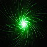 خضراء رسم بيانيّ لعبة ناريّة [لسر ليغت]