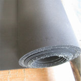 Ткань Cloth Insertion Rubber Sheet с Cotton Nylon Fabric 1ply 2ply 3ply
