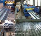 De Vloer van het staal Decking voor de Hoge Steun van de Vloer van de Bouw van de Stijging