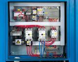Охлаженный воздухом роторным компрессор воздуха винта индустрии смазанный маслом (KB18-08)