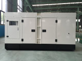 Хороший генератор качества 100kVA Cummins молчком тепловозный (6BT5.9-G2) (GDC100*S)