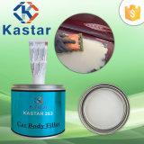 高品質の自動車修理ポリエステルパテ(Kastar253)