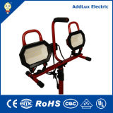 UL cUL FCC RoHS 4000k 15W 30W 12V LED Work Light