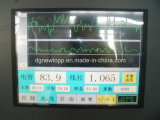 Прессуя машина для кабеля CATV RG6 Rg11 Rg59 RF