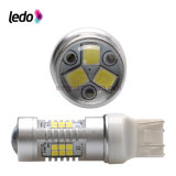 7443 12V/24V 2835SMD Canbus LED Tail Light