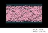 Underware를 위한 성 스판덱스 레이스 또는 Dress Lace 숙녀 또는 결혼식 레이스