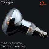 Nuevo bulbo del filamento de la dimensión de una variable LED de la fábrica