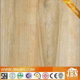 Деревянным отполированная настилом застекленная плитка фарфора (JM6568D2)