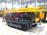 Tipo equipamento Drilling da esteira rolante de núcleo (HFDX-6)