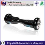 scooter intelligent d'équilibre de batterie de 6.5inch 4400mAh