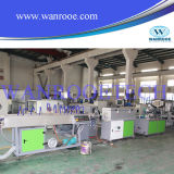 Coating di plastica Pipe Machinery per Steel Pipe