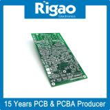 PCBのボードを製造しているプリント基板の会社
