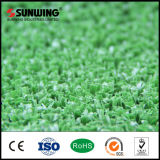 Sunwing Hot Selling Fußballplatz Turf Artificial Turf für Sale
