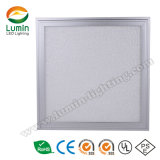 90W High CRI>90 1212*603mm LED Panel Light