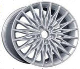 Auto Alloy Wheel Rim für All Cars