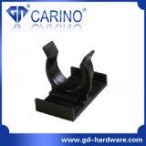 よい価格の台所調節可能なフィートのプラスチックアクセサリ(GD-J993)