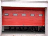 Schuifdeur van het Frame van de woonkamer de Woon Hangende (HF-1048)
