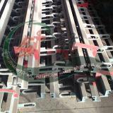 Brücke Modular Expansion Joint nach Indien