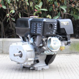 ポータブル4 Stroke Robin 9HP Gasoline Engine