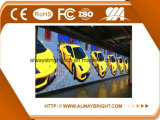 Rental를 위한 Adverstisement 심천 LED Display Manufacture Wholesale P2.5mm LED Display를 위한 높은 Quality Good Resolution Indoor P2.5 LED Display