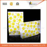 Nach Maß Qualitäts-Ölgemälde-Muster-Papierbeutel