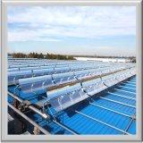 """Sistema de producción de energía termal solar de Ss09-Aoa 9 """""""
