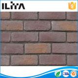 Mattoni artificiali del cemento delle mattonelle della parete di pietra della decorazione (YLD-10062), Stone Mattone, Wall Pietra, Cultured Pietra