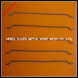 65/60 de fibra de aço concreta
