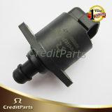 Control de aire ocioso Valvula Iac para Volkswagen Gol Parati 1.6 1.8 (B34/01, B3401, 40439102, 026906247)