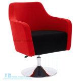 Cadeira moderna do lazer do giro do estilo para a HOME ou o café (HW-C347C)