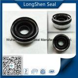 Sale (HFDKS32)를 위한 높은 Quality Air Conditioner Shaft Oil Seal