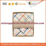 Broeken van de Kleurendruk van de Douane van de fabriek hijgt de Volledige Verpakkende Doos