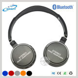 Nieuwe 4 in 1 In het groot Draadloze Hoofdtelefoon Bluetooth