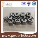 Ролик карбида вольфрама с высоким качеством